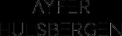 Ayfer_Hulsbergen_logo_removebg